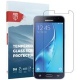 Rosso Samsung Galaxy J3 2016 9H Tempered Glass Screen Protector