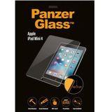PanzerGlass Apple iPad Mini 4 Screenprotector