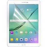 Samsung Galaxy Tab S2 (9.7) Matte Anti-Glare LCD Screen Protector