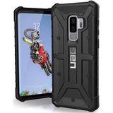 UAG Pathfinder Case Samsung Galaxy S9 Plus Black