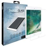 Eiger Tempered Glass Screen Protector Apple iPad Air / Pro 9.7