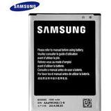 Samsung Galaxy S4 Mini Accu / Batterij Origineel