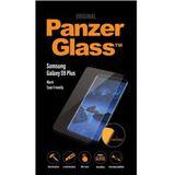 PanzerGlass Samsung Galaxy S9 Plus Case Friendly Screenprotector Zwart