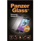 PanzerGlass Tempered Glass Screen Protector Samsung Galaxy A3 (2016)