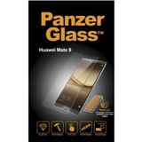 PanzerGlass Huawei Mate 9 Screenprotector