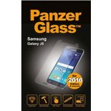 PanzerGlass Tempered Glass Screen Protector Samsung Galaxy J5 2016