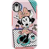 OtterBox Symmetry Case Disney Apple iPhone XR Minnie