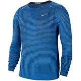 Nike TechKnit Ultra Shirt Heren