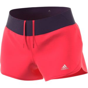 Rode Adidas korte broeken kopen | BESLIST.nl | Lage prijs