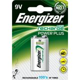 Energizer 9V 175mAh