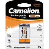 Camelion 9V 250mAh
