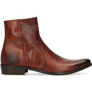 Witte Heren laarzen kopen?| BESLIST.nl | Lage prijs