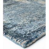 Erode-Blue - 238.001.500 - cm. - Ligne Pure