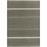 Saint-Army Green - 01 - cm. - Brinker Carpets