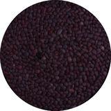 Roundabout-Purple - 099 - Ø 170 cm. - Perletta