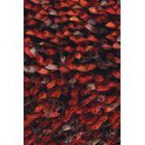 Dots- - 170503 - 200 X 300 cm. - Brink & Campman