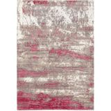 Legacy-Abstract - 249.001.300 - cm. - Ligne Pure
