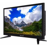 Brandt LED TV B1960HD
