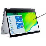 Acer 2-in-1 laptop Spin 3 SP314-54N-55J9