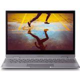 Medion 2-in-1 laptop S14401TG-I5-512F8