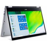 Acer 2-in-1 laptop Spin 3 SP314-21-R07J (ADM Ryzen 3)