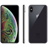 Apple iPhone XS Max 64GB Spacegrijs