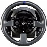 Thrustmaster T300 RS GT Stuurwiel + Pedalen PS4/PS3/PC