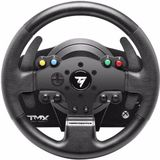 Thrustmaster TMX Pro Force feedback PC/Xbox One