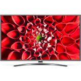 LG 4K Ultra HD TV 43UN81006LB