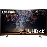 Samsung 4K Ultra HD TV 49RU7300