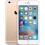 Renewd Apple iPhone 6s - 32GB (Goud) - Refurbished