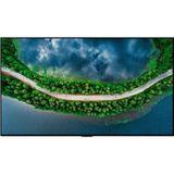 LG 4K Ultra HD TV OLED55GX6LA