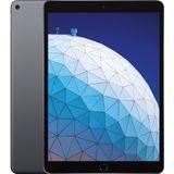 """Apple iPad Air 10.5"""" Wi-Fi 64GB (Space Grey)"""