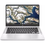 HP chromebook 14A-NA0052ND