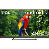 TCL 4K Ultra HD TV 65EC780