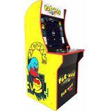 Arcade1up arcadekast Pac-Man