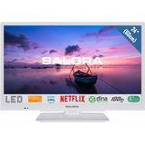 Salora LED TV 24HSW6512