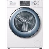 Haier wasmachine HW80-B14876