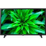 LG LED TV 32LM6300