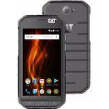 Cat smartphone S31