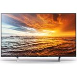 Sony LED TV KDL32WD759