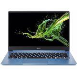 Acer laptop SWIFT 3 SF314-57-540J