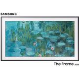 Samsung The Frame QLED 50 inch (2020) QE50LS03T