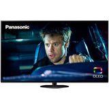 Panasonic 4K Ultra HD TV TX-65HZW1004
