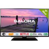 Salora LED TV 39FSB2704