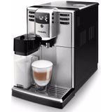 Philips espresso apparaat EP5365/10
