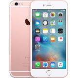 Renewd Apple iPhone 6s - 32GB (Rosegoud) - Refurbished
