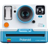 Polaroid OneStep 2 Viewfinder i-Type Camera (Blauw)