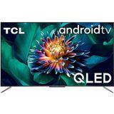 TCL 4K Ultra HD TV 65C715
