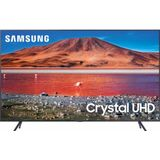 Samsung 4K Ultra HD TV UE43TU7170 2020